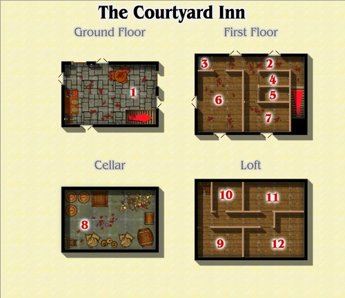 Courtyard%20Inn%20001.PNG