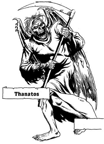 thanatos.png