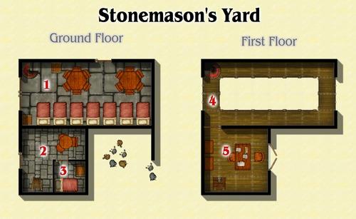 StoneMasonsYard.PNG